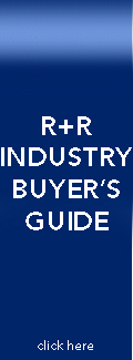 2015 Buyer's Guide